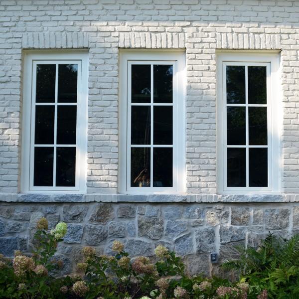 Bellwether Landscape Architects In Atlanta Ga: Wieuca Terrace
